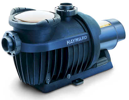 Hayward Pool Pumps Pool Pump Replacements Parts