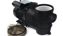 Pool Pump Replacements Amp Parts